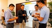 """LHC tổ chức thành công Hội thảo """"Giải mã Logistics cho doanh nghiệp Việt Nam"""""""