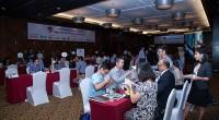 Công ty CP Long Hậu đồng hành tổ chức sự kiện Amcham Supplier Day 2017