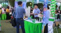 Long Hau Supplier Day 2018