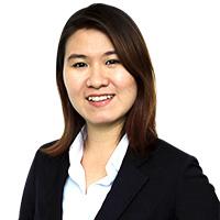 Nguyễn Thị Thanh Huyền (Ms)
