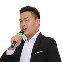 Nguyễn Duy Tuyên (Mr)