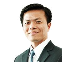 Nguyễn Hoàng Minh (Mr)
