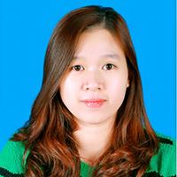 Trần Phương Anh (Ms)