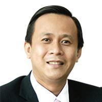 Nguyễn Thanh Tâm (Mr)
