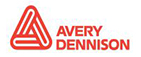 Avery Dennison Ris Vietnam Co.,Ltd