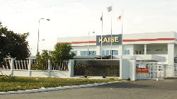 Kaise Vietnam Co., Ltd