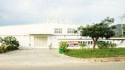 Le Thanh Marine Products Company Limited