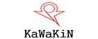 Kawakin Vietnam Co., Ltd
