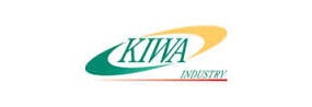 Kiwa Industry Co.,Ltd