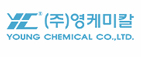 Young Chemical Vina Limited Company