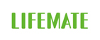 Lifemate Vietnam Limited Company