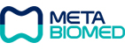 META BIOMED VINA CO., LTD