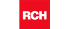 RCH ASIA LIMITED