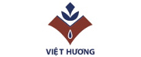 Viet Huong Joint Stock Co