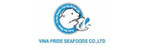 VINA Pride Seafood Co., Ltd